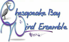 Chesapeake Bay Wind Ensemble​
